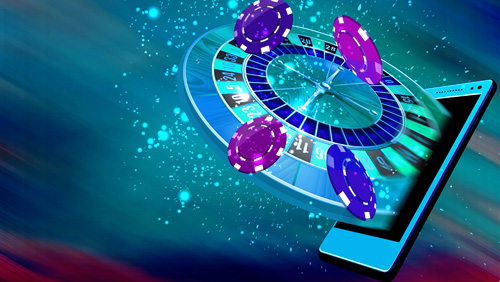 Becky's Affiliated: Why Mobile Casino is a Ripe Opportunity for iGaming Affiliates with Alan Young