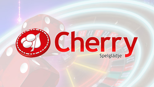 Cherry Online reboots classic casino site EuroSlots