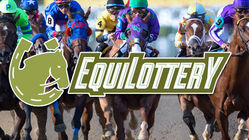 EquiLottery Joins National Council on Problem Gambling as Member Organization