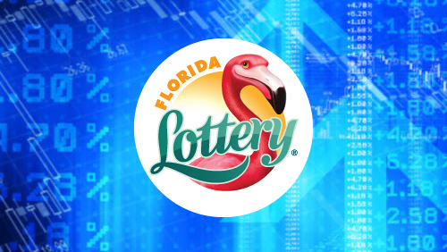 Florida Lottery posts $532M record profit in July