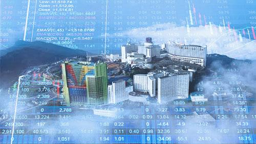 Genting Malaysia's Q2 profit jumps to $115.9M