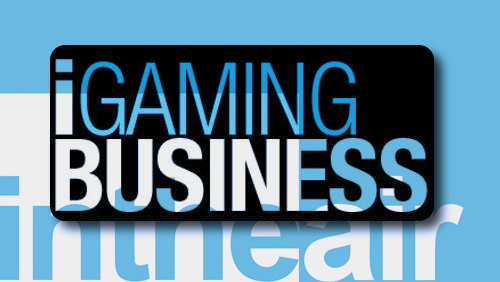 iGaming Business agrees PR partnership with Square in the Air