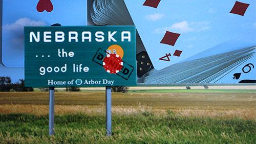 Invalid signatures deny tribe of having a casino in Nebraska