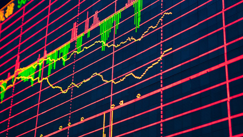 Macau net loss more than doubles to $22.6M in H1