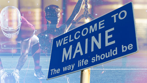 Maine's attraction to daily fantasy sports (DFS) prompts a closer look on legalization