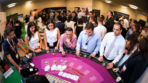 Malta Gaming Week – What's Going On?