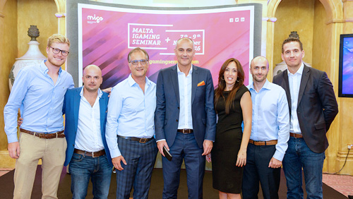 Malta iGaming Seminar to host first ever awards for iGaming Employees in Malta