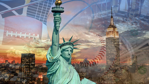 Not so fast: Anti-gambling group chases after DFS approval in New York