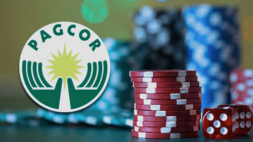 PAGCOR to privatize casinos