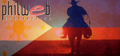 PhilWeb 'winding up' operations after PAGCOR declines to renew eGames license