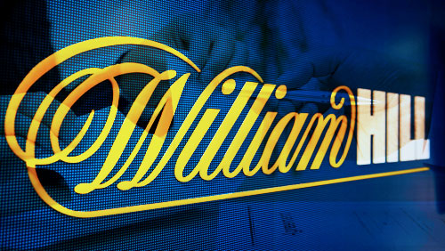 Rank Group, 888 End Efforts to Take Over Rival William Hill