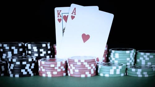 Said El-Yousfi Wins WSOPC Global Championship; Devilfish Cup Plans; America's Poker Tour Pilot