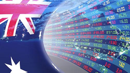 South Australia reels over bookmaker's economic sucker punch