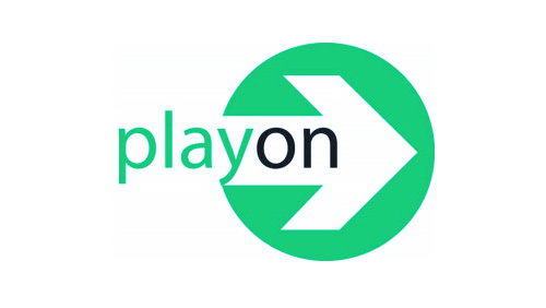 Sweeping and 'Swiping' the Table Game Nation: PlayOn Solution Set for New Properties Across the U.S.