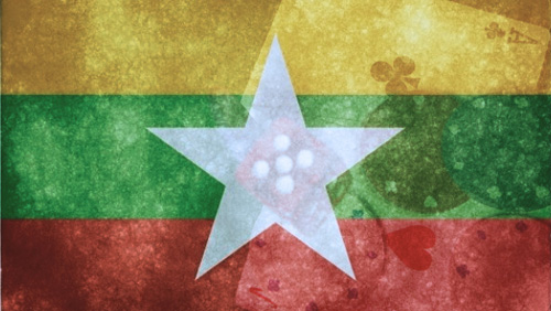 Two Myanmmar casinos now under government scrutiny