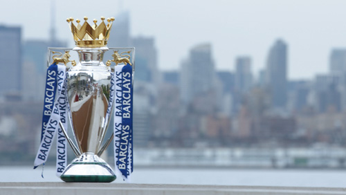 Worldpay records 20% Premier League boost in bumper weekend for bookies