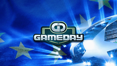 B2B GameDay to launch white-label DFS platform in Europe