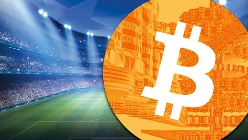 Blockchain technology joins fantasy sports market