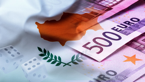 Cyprus Online Sports Betting License – October 3rd is Ready, Set, Go for Applications with National Betting Authority (NBA)