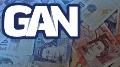 GAN H1 losses narrow as social casino revenue spikes 75%