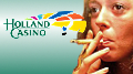 Holland Casino posts 2015 gains, preps new Amsterdam West venue