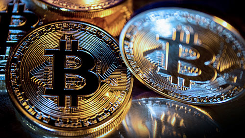 How To Turn Bitcoin Into A Bona Fide Money