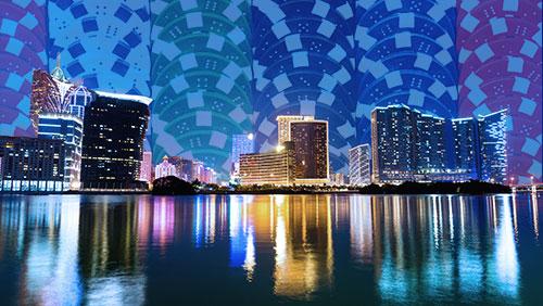 Macau's casino gross gaming revenue remains anemic – analysts