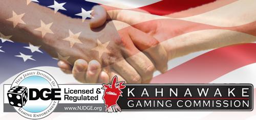 Kahnawake-licensed gambling sites to cease US-facing business