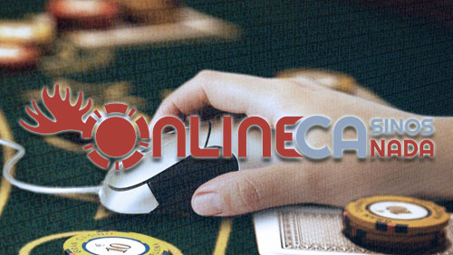 New Online Casinos Canada Video Series Breaks The Mold With Fun-filled Casino Infotainment