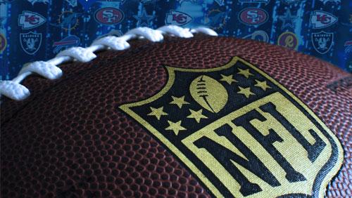 NFL Power Rankings – Preseason Primer Edition