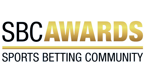 Nominations open for new look SBC Awards recognising the cream of the sports betting industry