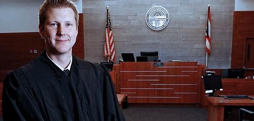 Ohio judge snuffs out last casino legal challenge