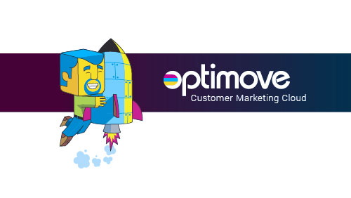 Optimove Raises $20 Million from Israel Growth Partners to Continue Innovating the Customer Marketing Space