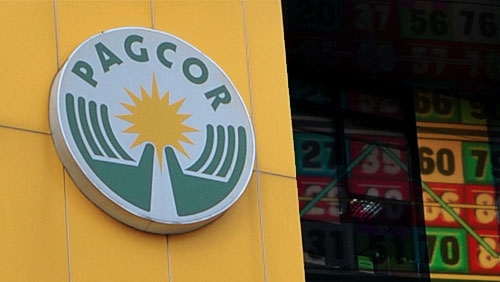 PAGCOR OKs resumption of LRWC eBingo operations