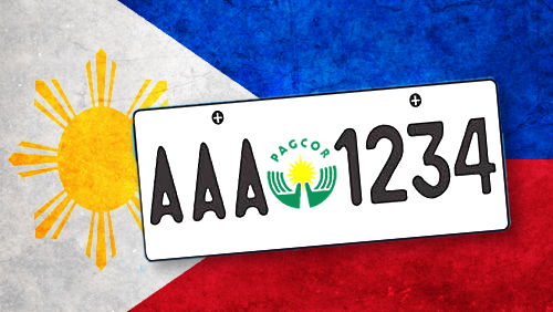 PAGCOR reveals tough new 'offshore' online gambling licensing plans
