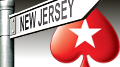 PokerStars launch Win The Button, $1.2m New Jersey Championship of Online Poker
