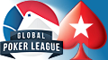 PokerStars sponsors Global Poker League