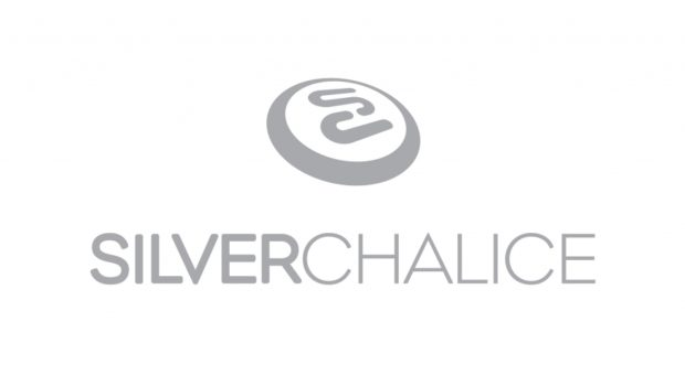 Silver Chalice Looks For Digital Gold