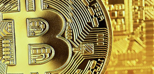 Spain classifies digital currency mining as taxable activity