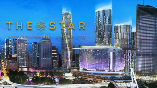 Star Entertainment poses to compete for Sydney's VIP patronage