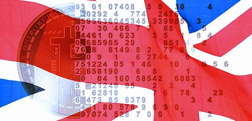 UK dependency pushes ahead with plan to regulate digital currency