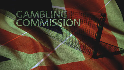 UK gambling regulator sees no problem with courtsiding, other in-play edges