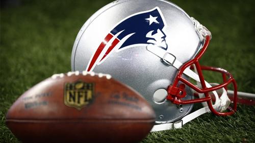 Week 3 Thursday Night Football Betting Preview