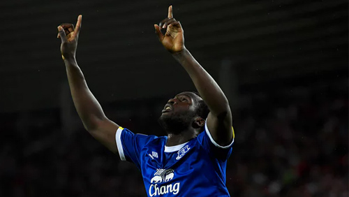 Week 4 EPL Review: Everton Retain Unbeaten Start With Victory Over Sunderland
