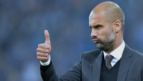 Week 5 EPL Review: Guardiola Equals Ancelotti Win Streak Record