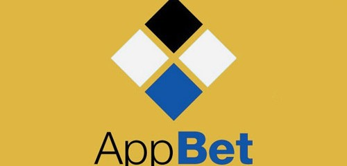 AppBet to Shake Up the Betting Sector