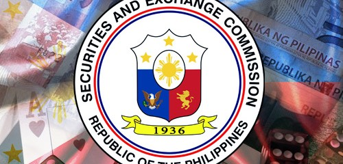Araneta seeks SEC nod of the $41.56 PhilWeb deal