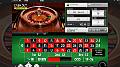 Betfair Casino launch Cash Out Roulette