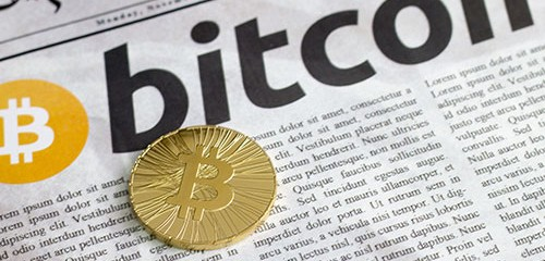 Bitcoin gaming platform offers logic, strategy-based games