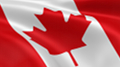 Canadians say online gambling most harmful despite causing fewer problems